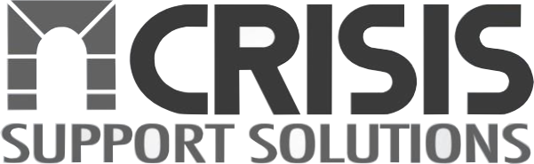 Crisis Support Solutions